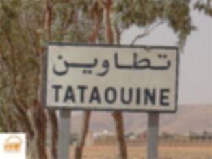 Excursion a Tataouine depuis Djerba, Grand-Sahara-Aventures.jpg