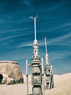 Circuit Star Wars, Ong Jmal - Tunisie.jpg