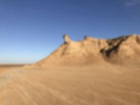 Circuit Star Wars Tunisie, Ong Jmal. jpg