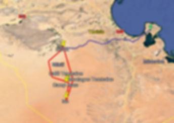 Excursion tembaine et lac Haouidet er Reshed départ de Djerba Tunisie, Grand-Sahara-Aventures.jpg
