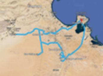 Noel-au-désert- Grand-Sahara-Aventures.jpg