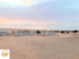 Excursion de Djerba et  nuit dans le campement du désert Tunisien avec Grand-Sahara-Aventures Tunisie.jpg