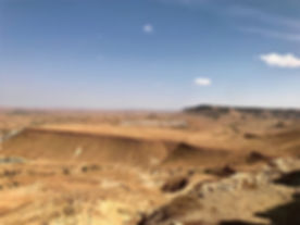 De Djerba, région Berbère de tataouine. jpg