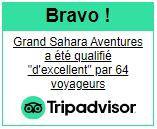 Avis grand Sahara Aventures.JPG