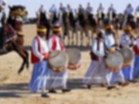 Tozeur Festival du Sahara. jpg