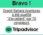 Tripadvisor oct 20.JPG