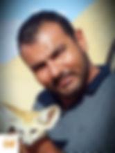 Khaled GSA.jpg