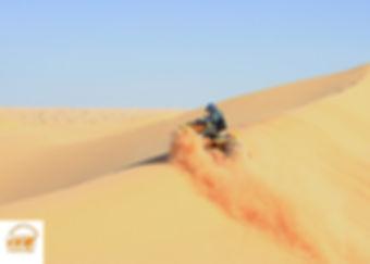 Excursion Quad vers montagne tembaine désert de Douz, Tunisie, Grand-Sahara-Aventures.jpg