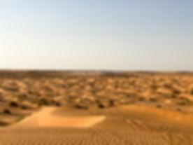 De Zarzis à Ksar Ghilane le désert.jpg