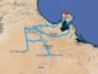 Excursion Tataouine et Desert depart Djerba Tunisie, Grand-Sahara-Aventures.jpg