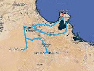 Excursion Tataouine et Desert-Djerba Tunisie.jpg