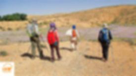 De Djerba. Trek entre Douiret et Chenini. jpg