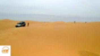 Désert de Tunisie à Ksar Ghilane.jpg