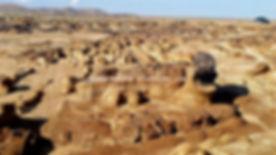 Paysages lunaires Tataouine.jpg