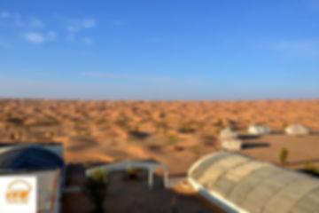Campement saharien Zmela avec Grand-Sahara-Aventures.jpg