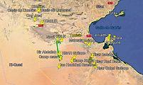 Carte du sud Tunisie - djerbatour.JPG