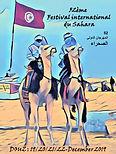 festival du sahara 2019.jpg