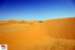 Tataouine-Chahbania-Dunes.jpg