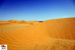 Tataouine-Chahbania-Dunes.jpg