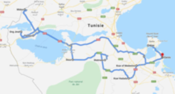 ZarzisCircuit Star Wars Tunisie. Map .JPG