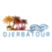 Logo DjerbaTour.png