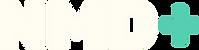 logo_onDark (NMD+).png