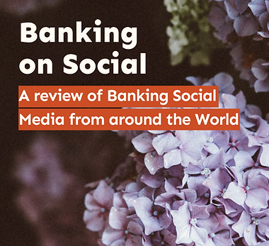 Banking on Social Cover.png