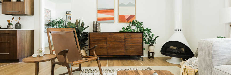 Beautiful home remodel