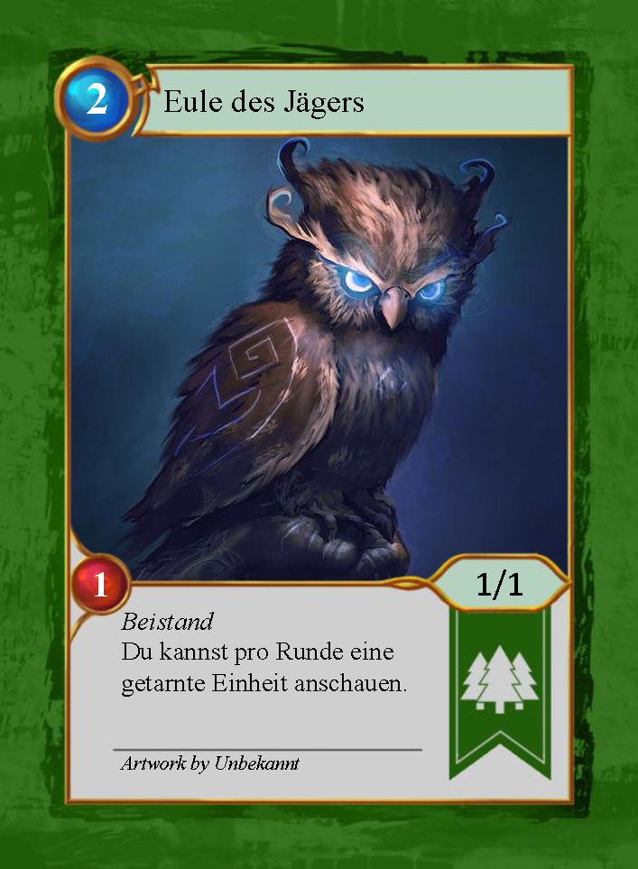 0_Wald_Seite_03.png
