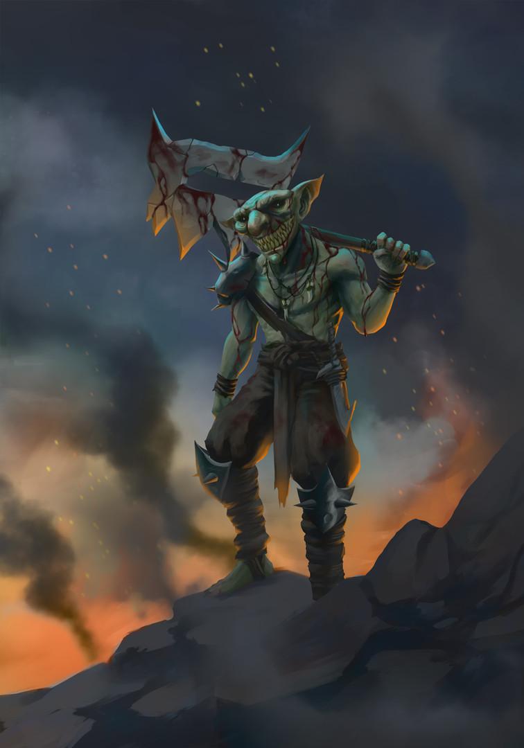 Goblinfinalcolor.jpg