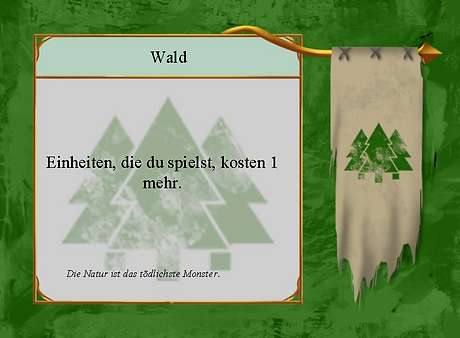 0_Wald_Seite_01_edited.png