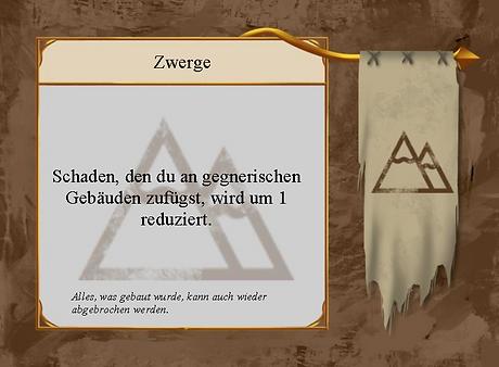 0_Zwerge_Seite_01_edited.png