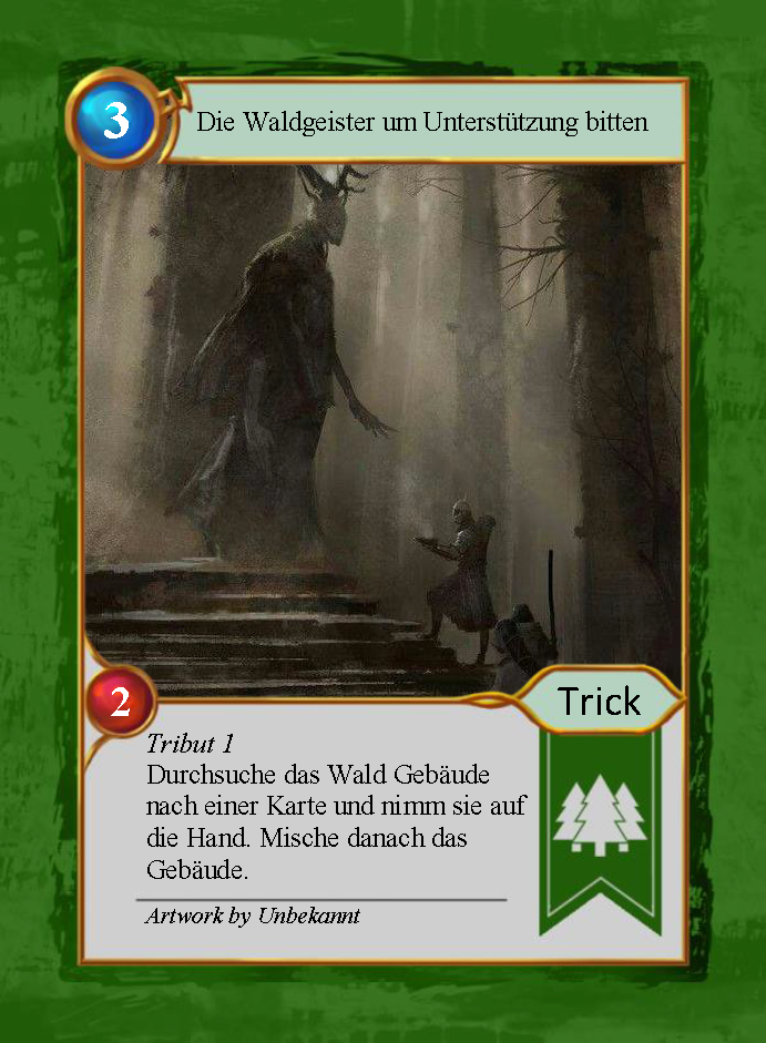 0_Wald_Seite_06.png