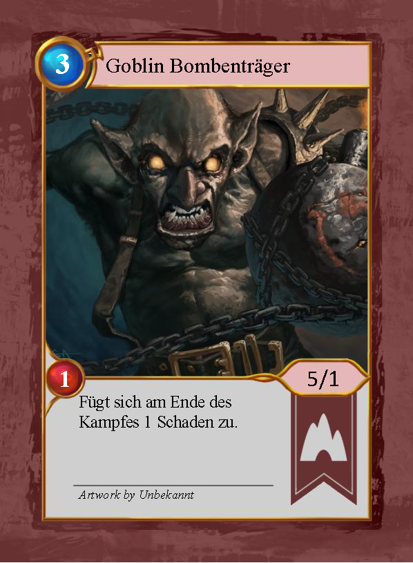 0_Goblins_Seite_11.png