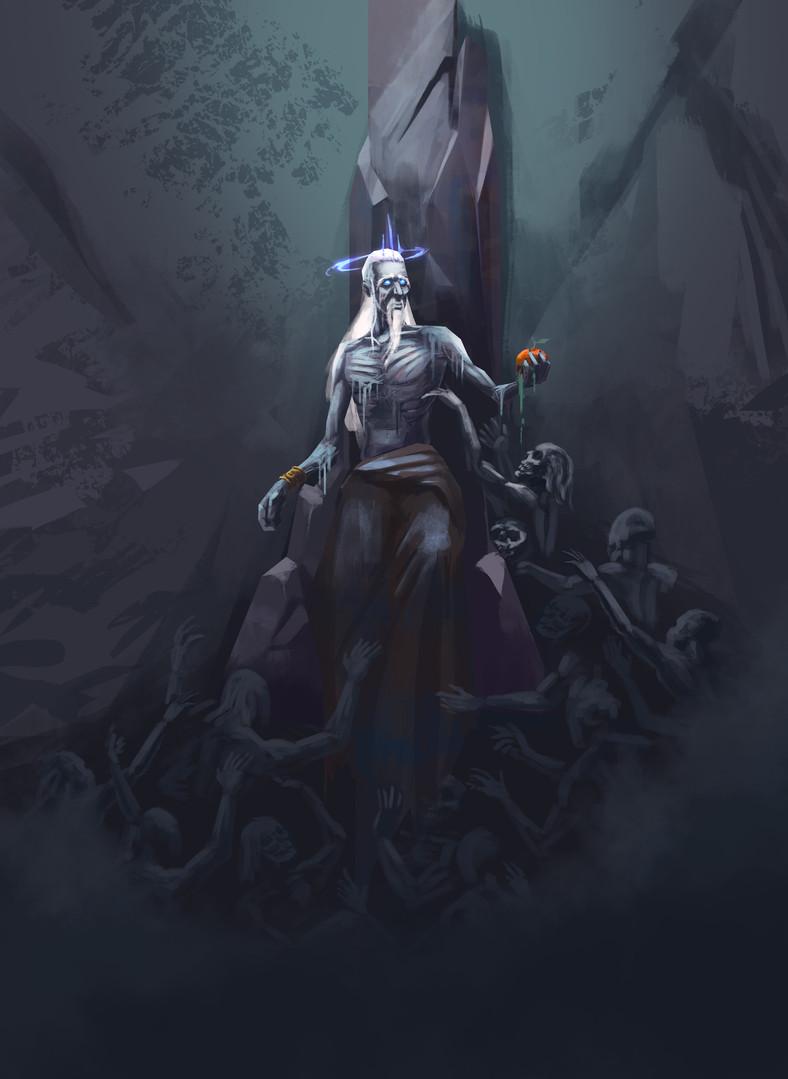 Zombie King Final.jpg