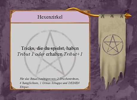 0_Hexenzirkel_Seite_01_edited.png