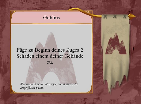 0_Goblins_Seite_01_edited.png