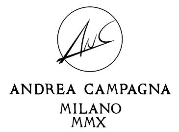 Andrea Campagna
