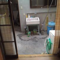 engawa_doma.jpg