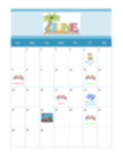 June calendar 20.jpg