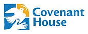 Covenant House Button.JPG