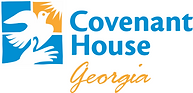 Covenant House Georgia.png
