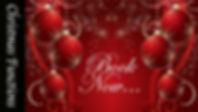 Christmas-Functions-web-banner1.jpg