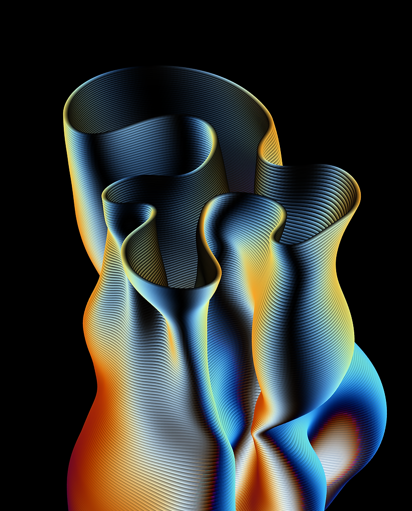 extruded blob #1.png