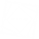 ARTECHOUSE logo.png