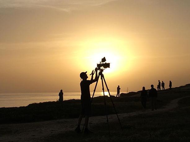 film sun org.jpeg