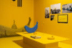 Banana Project