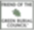 friend-gbc-logo (1).png