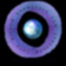 PC Purple logo.png