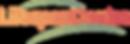 LifespanDoulas_logo@2x.png